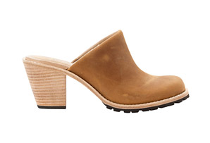 Miss Lucy Mules - Women's