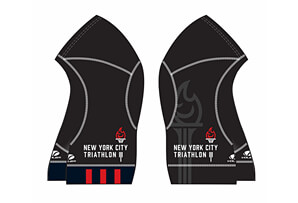 Voler Performance Tri-Shorts - Women's 2018