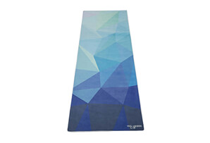 PET Mat Towel