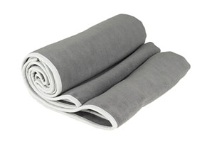 Hot Yoga Towel 24