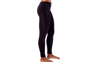Firm & Fit Tight - Women's