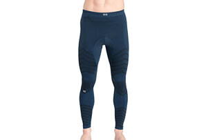 Tech Tight - Men's