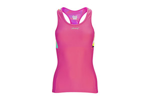 Performance Tri Racerback - Women's