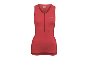 Performance Tri Tank - Women's
