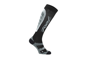 Ultra 2.0 Recovery CRX Socks - Women's