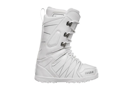 Lashed '14 Snowboard Boots - Women's