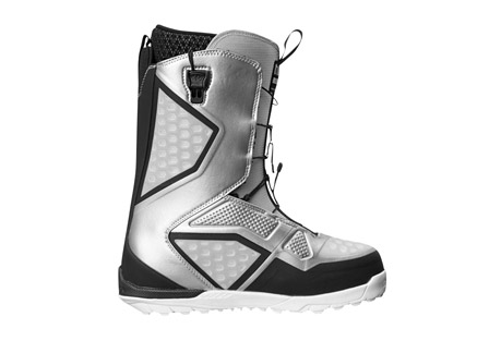Ultralight 2 Fast Track '14 Snowboard Boots - Men's