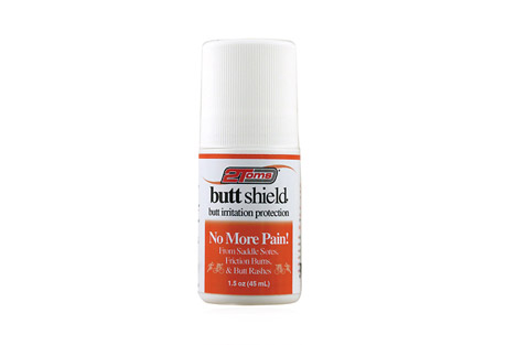 ButtShield Roll-On 1.5oz