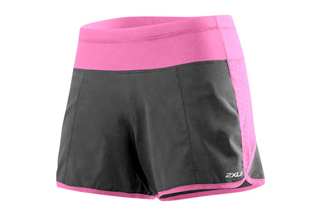 Cross Sport Short - Women's