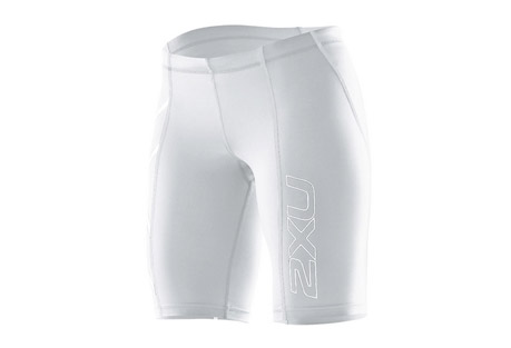 Compression Short - Women's