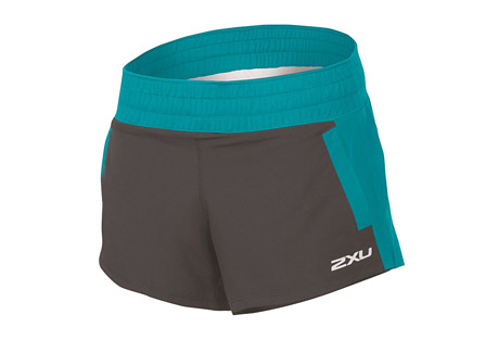 "Stride 4"" Short - Women's"