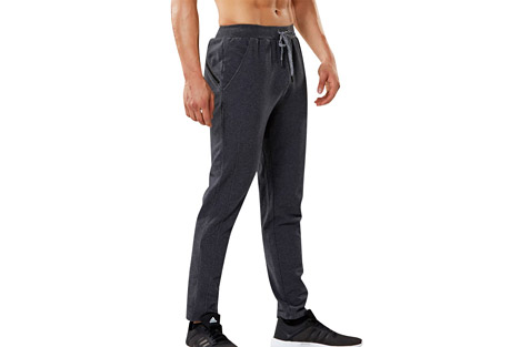 X Recovery Tapered Track Pant - Men's