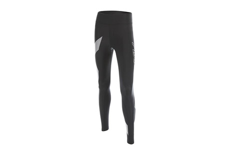 Hyoptik Mid-Rise Compression Tights - Women's