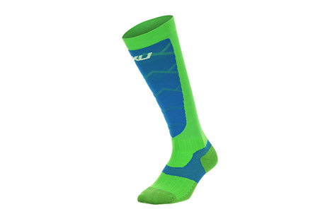 Elite Alpine X:Lock Compression Socks