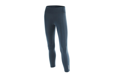 Active Compression 7/8 Tights - Women's