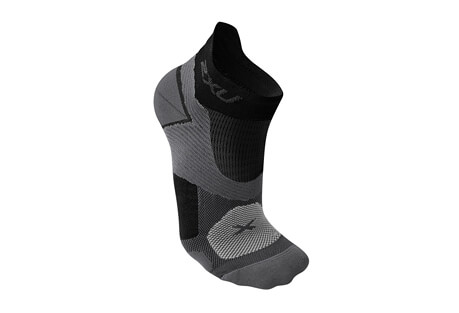 Race VECTR Socks - Women's