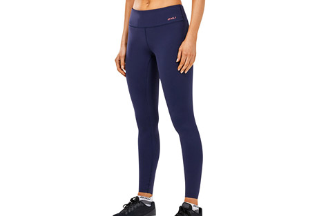 Form Tights - Women's