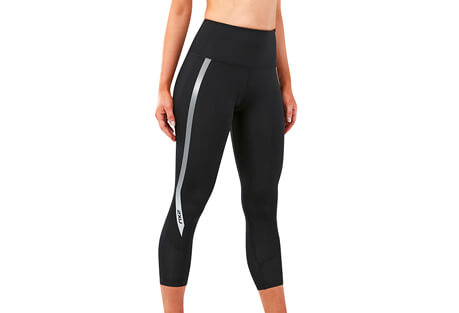 8c8a2ec118 Hi-Rise Compression 7/8 Tights - Women's. 2XU
