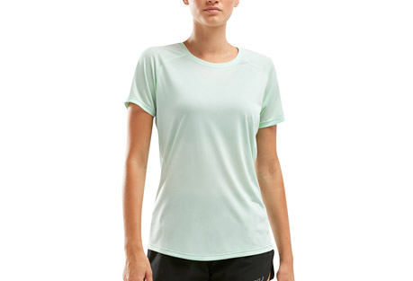 GHST Short Sleeve Tee - Women's
