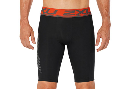 Accelerate Compression Shorts - Men's