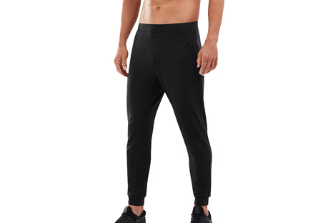 Transit Trackpants - Men's
