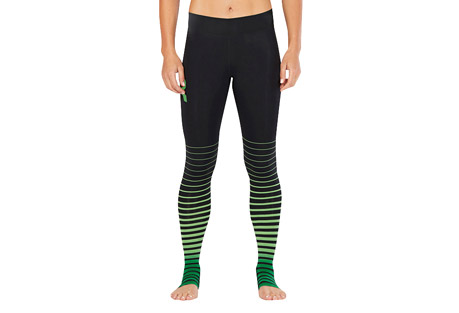 Power Recovery Compression Tights - Women's