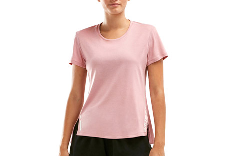 XVENT G2 Short Sleeve Tee - Women's