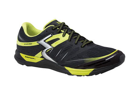 Bio Speed Shoes - Men's