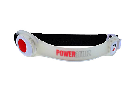Power Armz Light Up Armband