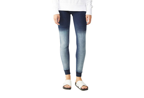 Indigo Legging - Women's