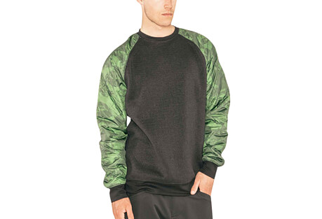 Poma Ski Sweater - Men's