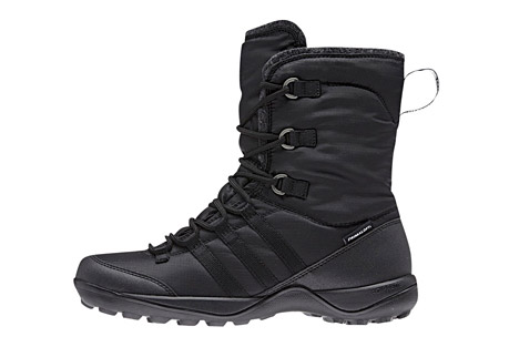 CW Libria Pearl CP Boots - Women's