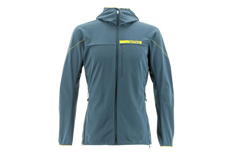 Terrex Fast Jacket - Men's