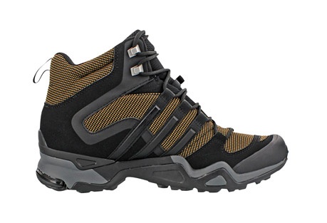 Fast X High GTX Boots - Men's