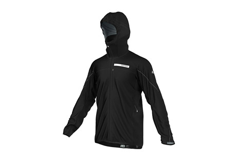 Terrex Agravic Windstopper Hybrid Hoodie - Men's