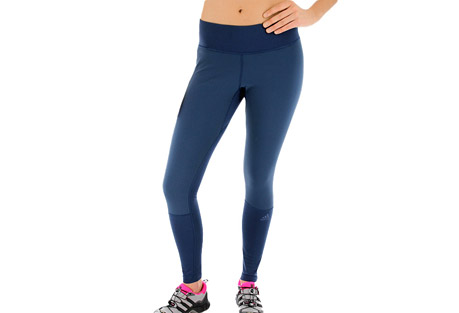 Hike Tight - Women's