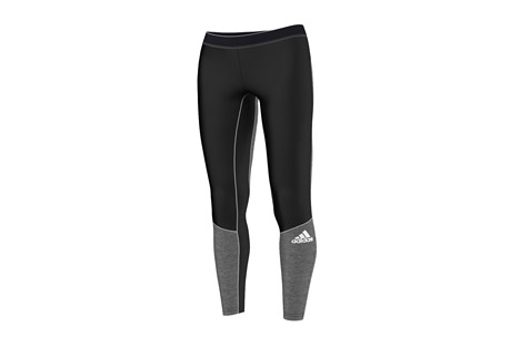 Xperior Tight - Women's
