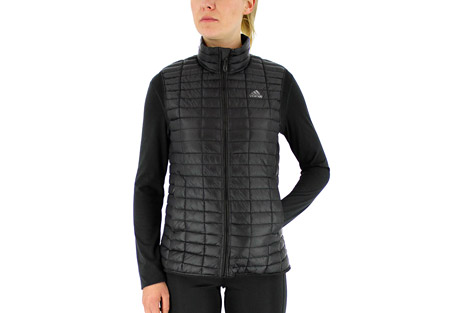 Flyloft Vest - Women's