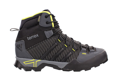 Terrex Scope High GTX Shoes - Men's