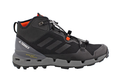 Terrex Fast GTX-Surround Boots - Men's
