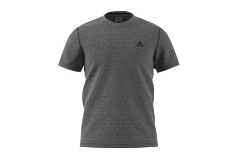 Ultimate Short Sleeve Tee - Men's