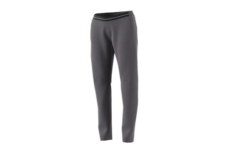 Lite Flex Pant - Women's