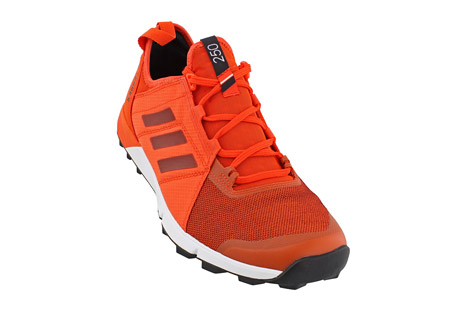 Terrex Agravic Speed Shoes - Men's