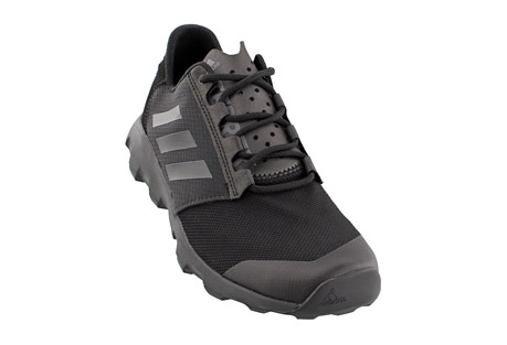 Terrex Voyager DLX Shoes - Men's