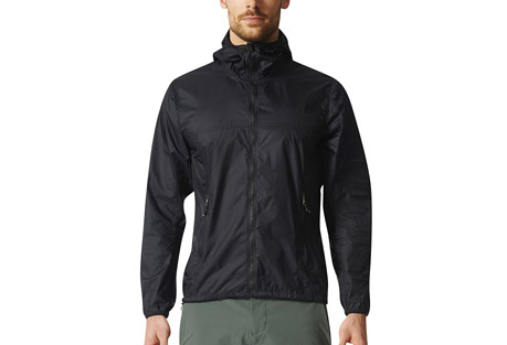 Mistral Wind Jacket - Men's