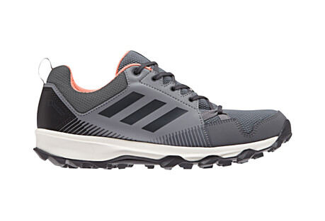 Terrex Tracerocker GORE-TEX Shoes - Women's