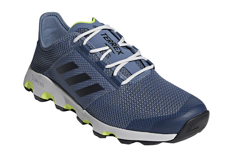 Terrex CC Voyager Shoes Men's