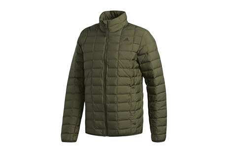 Varilite Grid Jacket - Men's