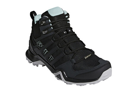 Terrex Swift R2 Mid GORE-TEX Boots - Women's