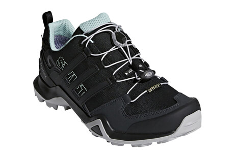 Terrex Swift R2 GORE-TEX Shoes - Women's